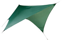Nordisk Tentwing SI forest green